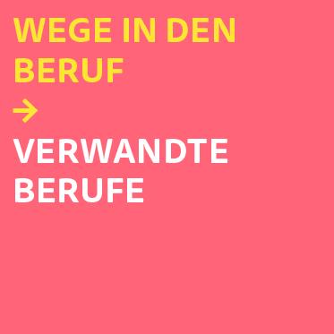 verwandte berufe erzieher werden in berlin. Black Bedroom Furniture Sets. Home Design Ideas